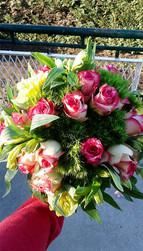 Bouquet_3.jpg