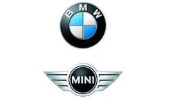 bmw-and-mini-logo.jpg
