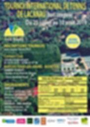 Affiche Tournoi international 2019.jpg