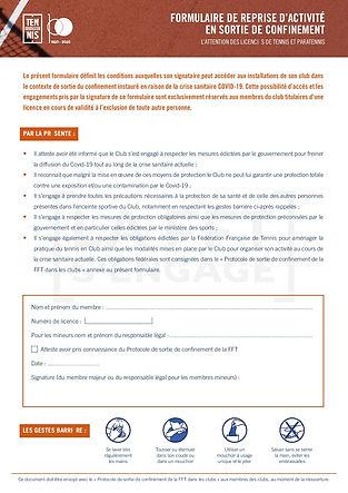 ff20-103_com_formulaire-deconfinement-cl