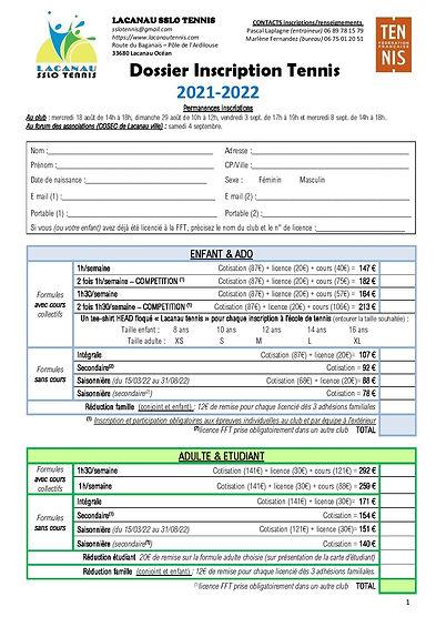 Dossier inscription 2021 2022-page-001.jpg