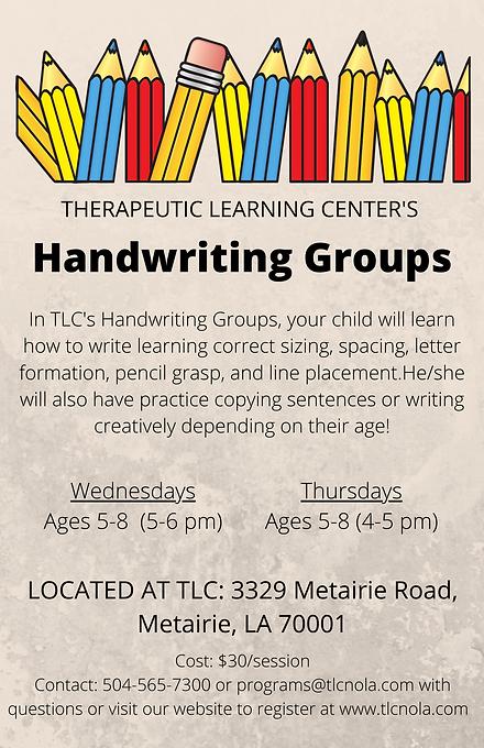 Handwriting Groups.png