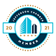 Jefferson Chamber Member Seal 2021.png