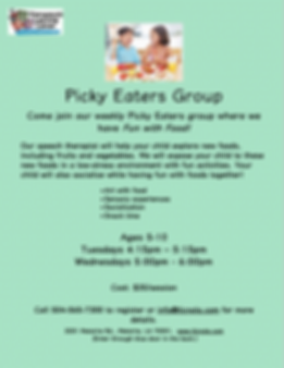PIcky Eaters Picture.png