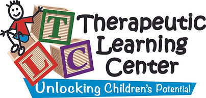 Therapeutic%20Learning%20Center%20FINAL-