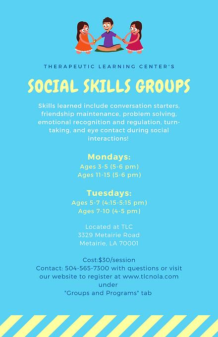 Social Skills Flyer 2021-2.png