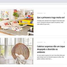 Blog - Great Homes Imóveis