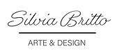 SilviaBritto_ArteDesign.png