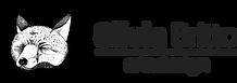 logo_silviabritto.png