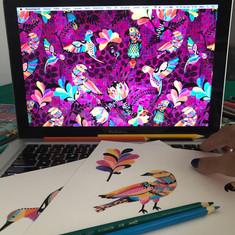estampa-boldbirds.jpg