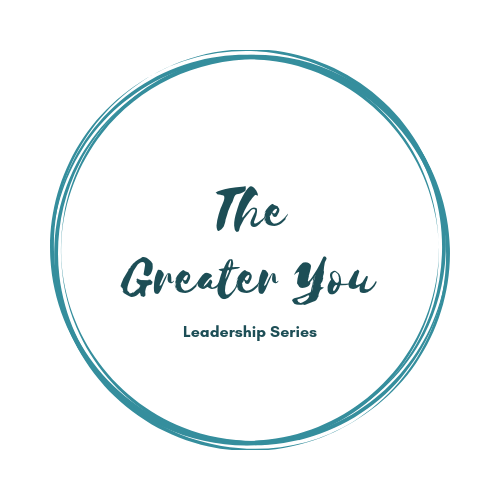 The Greater You 2.png