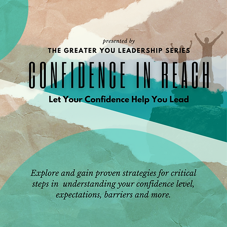 Copy of Confidence In Reach Flyer.png