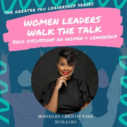 Copy%20of%20Copy%20of%20Women%20Leaders%20Walk%20the%20Talk%20-%20CEO%20Only%20(2)_edited.jpg
