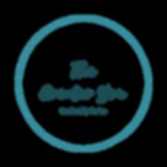 TGYLS Transparent Logo.png