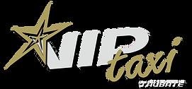logotipo_viptaxitaubate