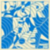 Manu Dia, Surface_Final (Alternate) (1).