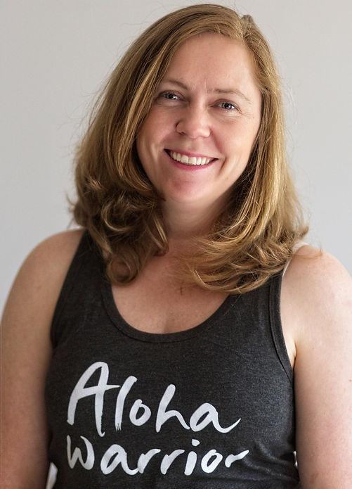 Alice Peebles v2 cropped.jpg