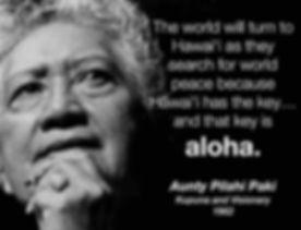 Aunty Pilahi Paki 1962 Aloha.jpg