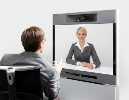 Tips on preparing for a Video Interview