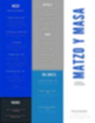 Matzo y Masa (1)_edited.jpg