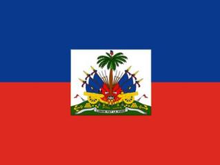 Haïti, premiers jours, premières impressions...