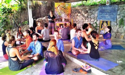 kaivalya-yoga-ashram-photos-78167.jpg