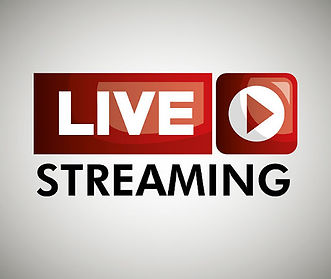 live stream formula x italian series