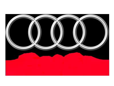 Noleggia un'Audi Milano | Lago di Garda | Modena