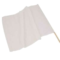 white race flag