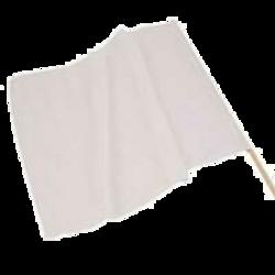 white race flag
