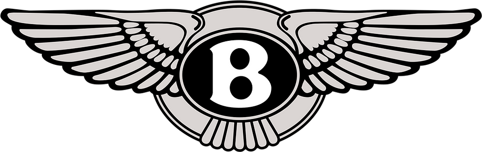 Bentley Bentayga noleggio lago di garda