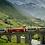 Thumbnail: Экскурсионный мото-тур в Италии - Гранд Тур Италия Милан & Альпы