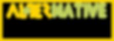 Logo_trasparenza 1.png