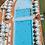 Tuscany beach vacation | Resort hotel | All inclusive | Italy | Kosher Vacation