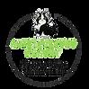 shibi resort logo