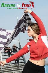 flag girl 1 logo.jpg