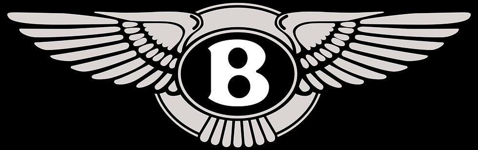 Rent a Bentley in Italy | Milan | Lake Garda | Modena