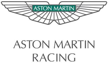 Aston Martin DB11 Volante noleggio
