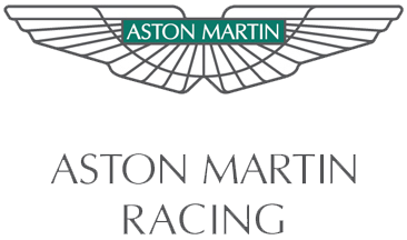 Rent an Aston Martin in Italy | Milan | Lake Garda | Modena