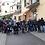 Thumbnail: I love Cars Trip Pack | Individuals | Groups | Italy