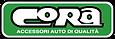 logo-cora.png