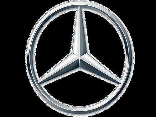 Аренда Mercedes в Италии