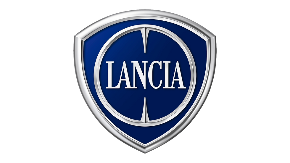 Noleggia Lancia Delta HF Turbo Integrale | Lago di Garda | Modena