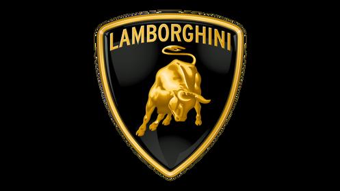 Rent a Lamborghini in Italy