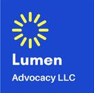 Lumen Advocacy Logo