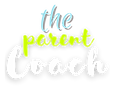 Parent%20Coach_edited.png