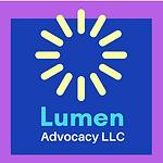 New Lumen logo.png