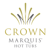 Crown%20logo_edited.png