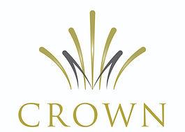 Crown%20logo_edited.jpg