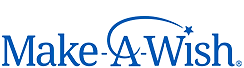 make-a-wish-logo.png